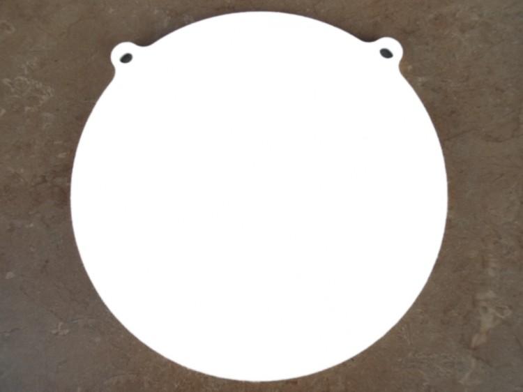 12 circle e1363665937498