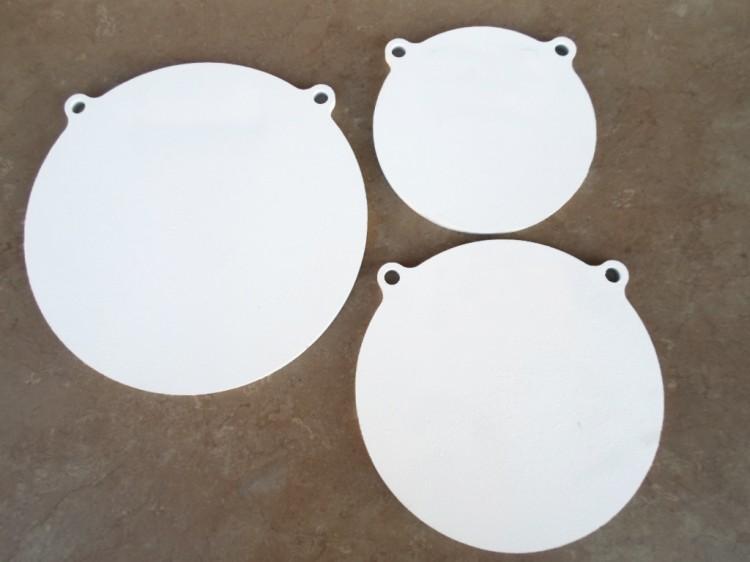 3pack circle gong 11 e1363665785913
