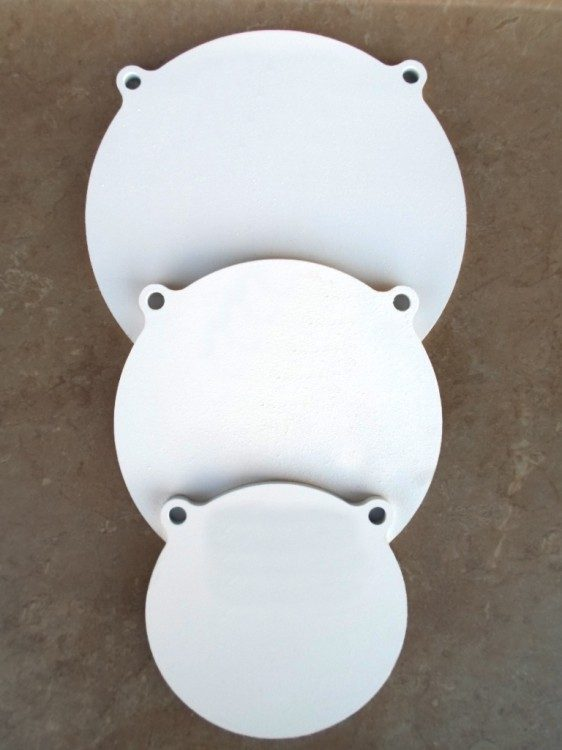 3pack circle gong 2 copy e1363665618361