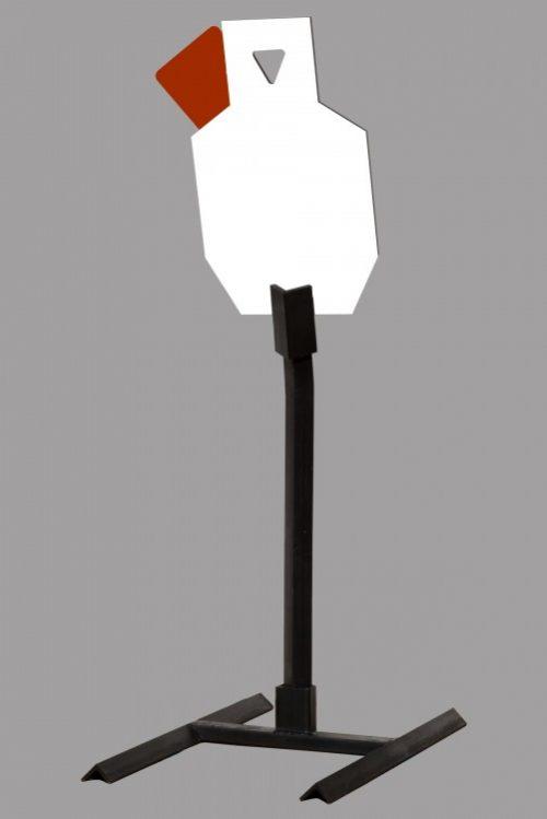 Sniper with Standard base e1363149209733