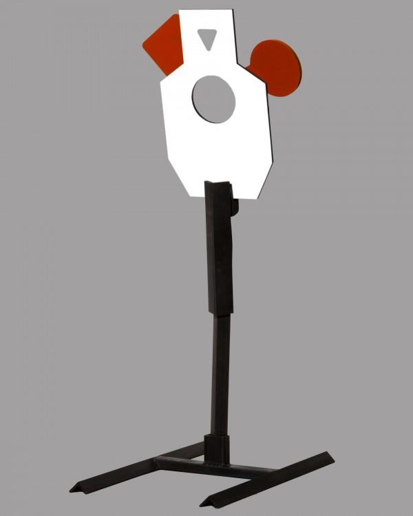 Super Sniper with Armored Base1 e1365009802802