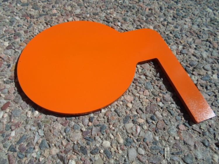 22 TAC I plate e1365004155486