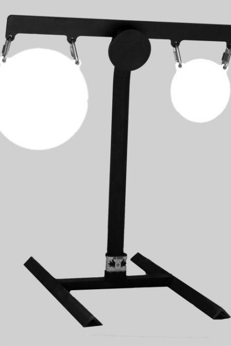 2 Gong Rack Standard 12 8 e1367620785305