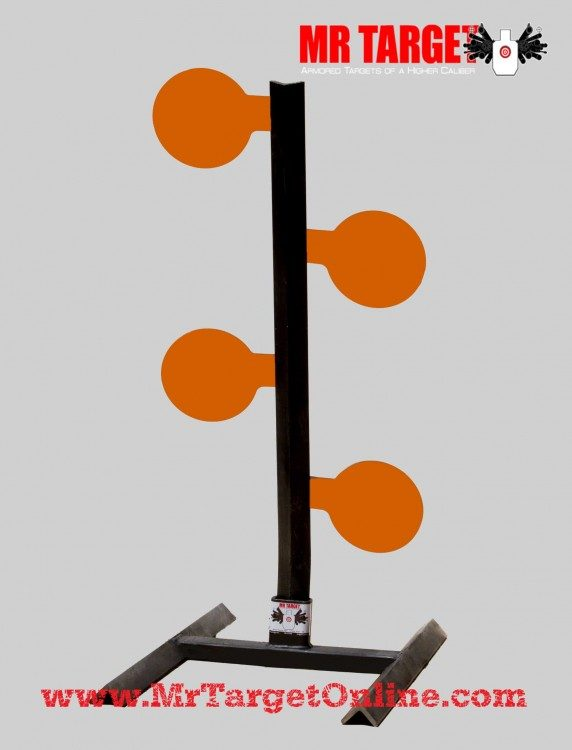 Mini Rimfire Tree e1376509905737