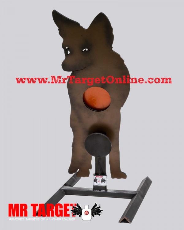 face coyote e1376336079152