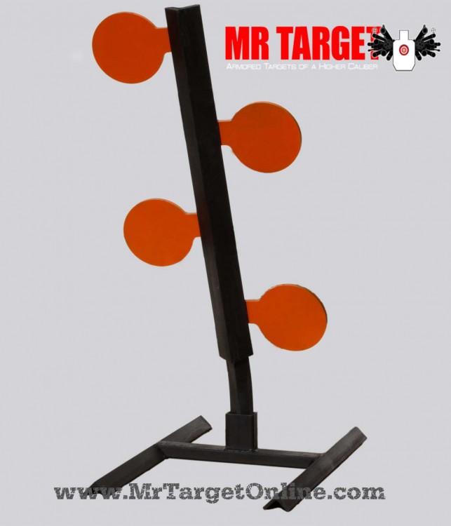mini armored tree e1376509115520