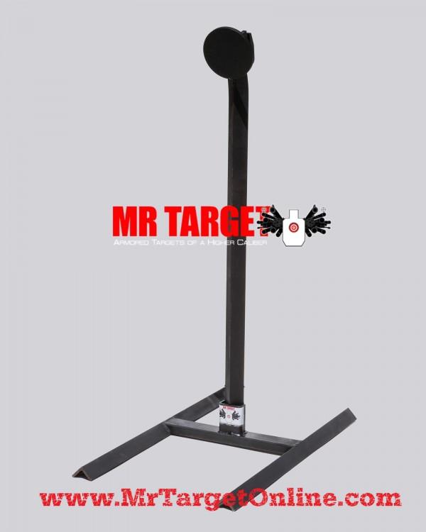 tall standard base e1376341097721