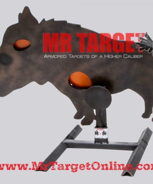 wild boar e1377565302549