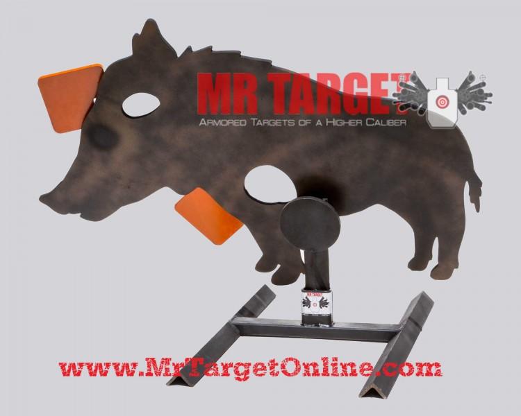 wild boar open e1377569224754