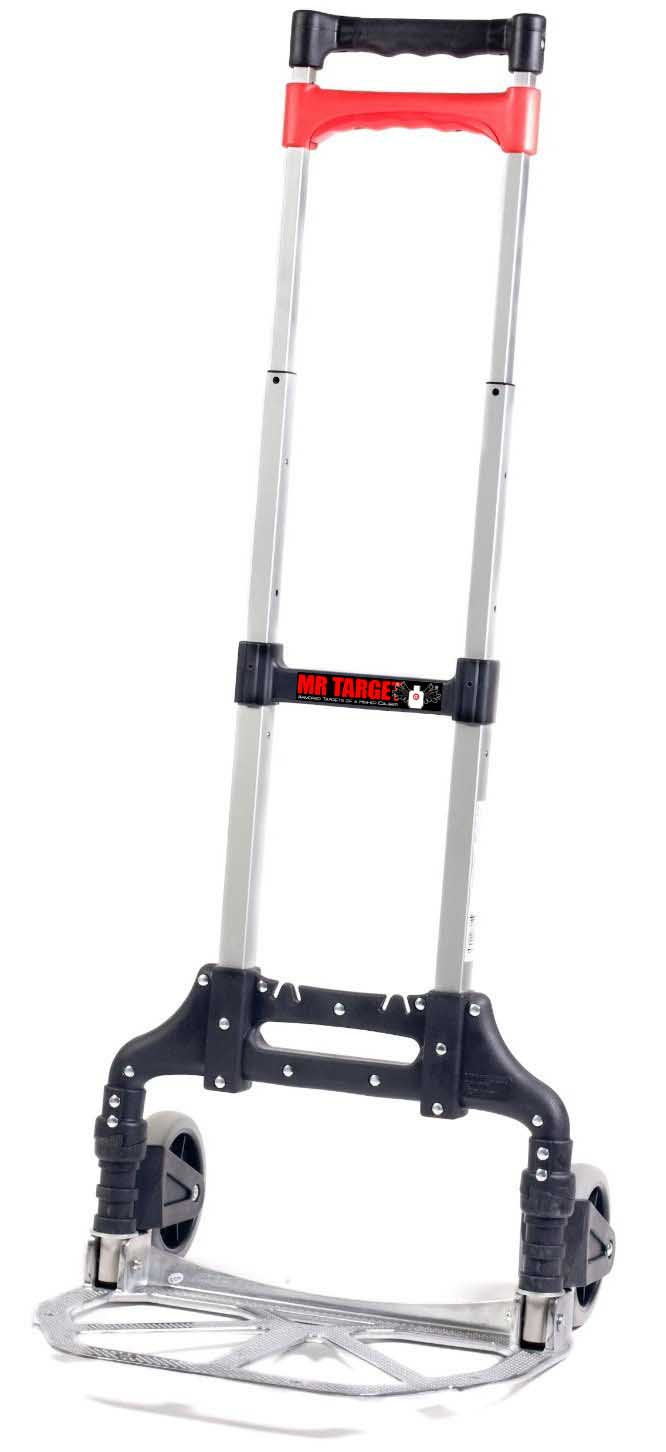 Personal Hand Truck1
