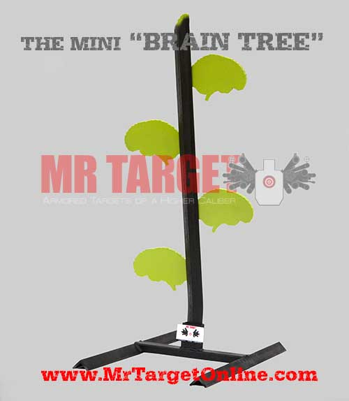 Mini Pistol Brain Tree1