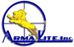 Armalite_Logo