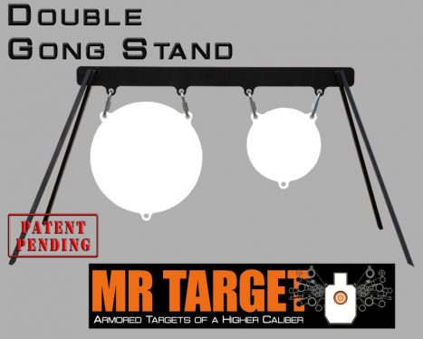 Gong Stand 21 e1417378414606