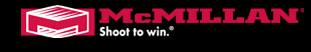 mcmillan logo