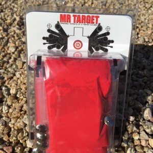 rubber targets, kill shot, rubber dummy, rubber shooting target