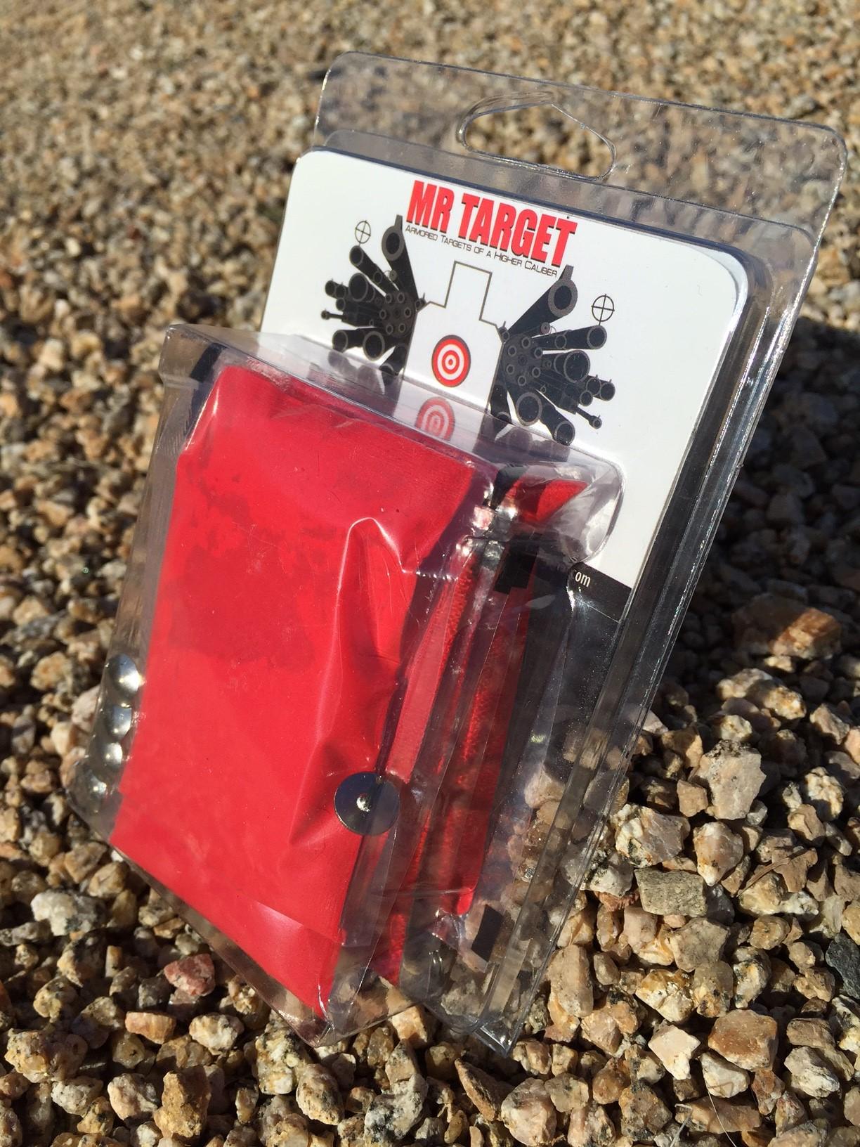 KILL SHOT PACKS