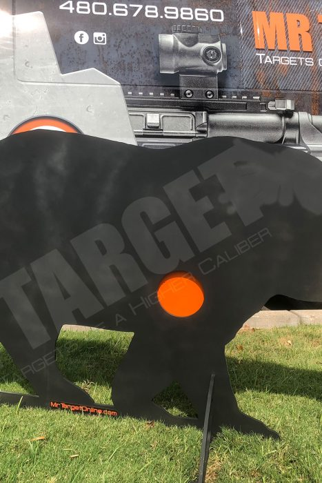 mrtarget-bear-predator-animal-reactive-steel-shooting-hunting-target-ar500-ar550