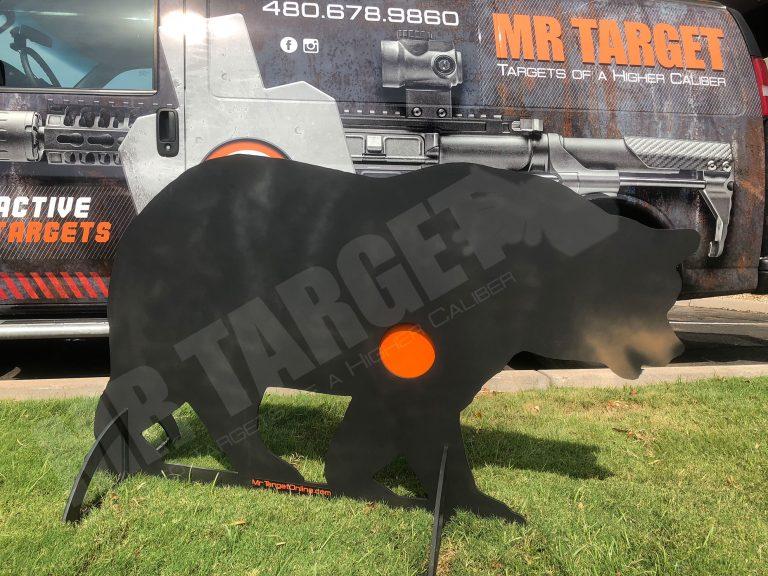 mrtarget-bear-predator-animal-reactive-steel-shooting-hunting-target-ar500-ar550
