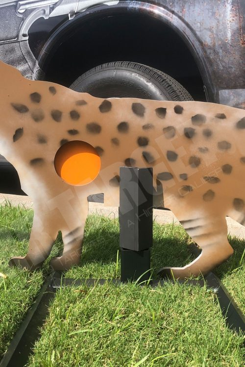 mrtarget-bobcat-predator-animal-reactive-steel-shooting-hunting-target-ar500-ar550
