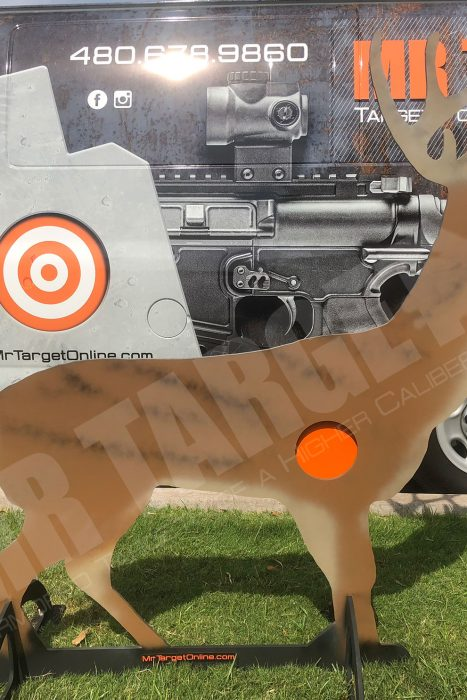 mrtarget-deer-whitetail-predator-animal-reactive-steel-shooting-hunting-target-ar500-ar550