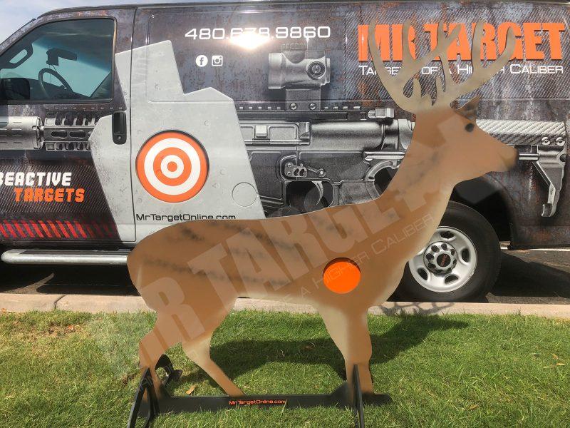 mrtarget-deer-whitetail-predator-animal-reactive-steel-shooting-hunting-target-ar500-ar550