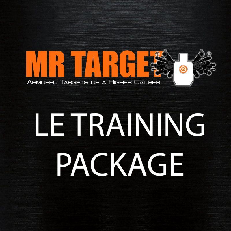 target-le-package