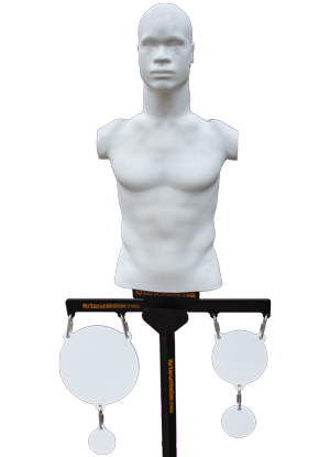 RD-WITH-GONG-RACK