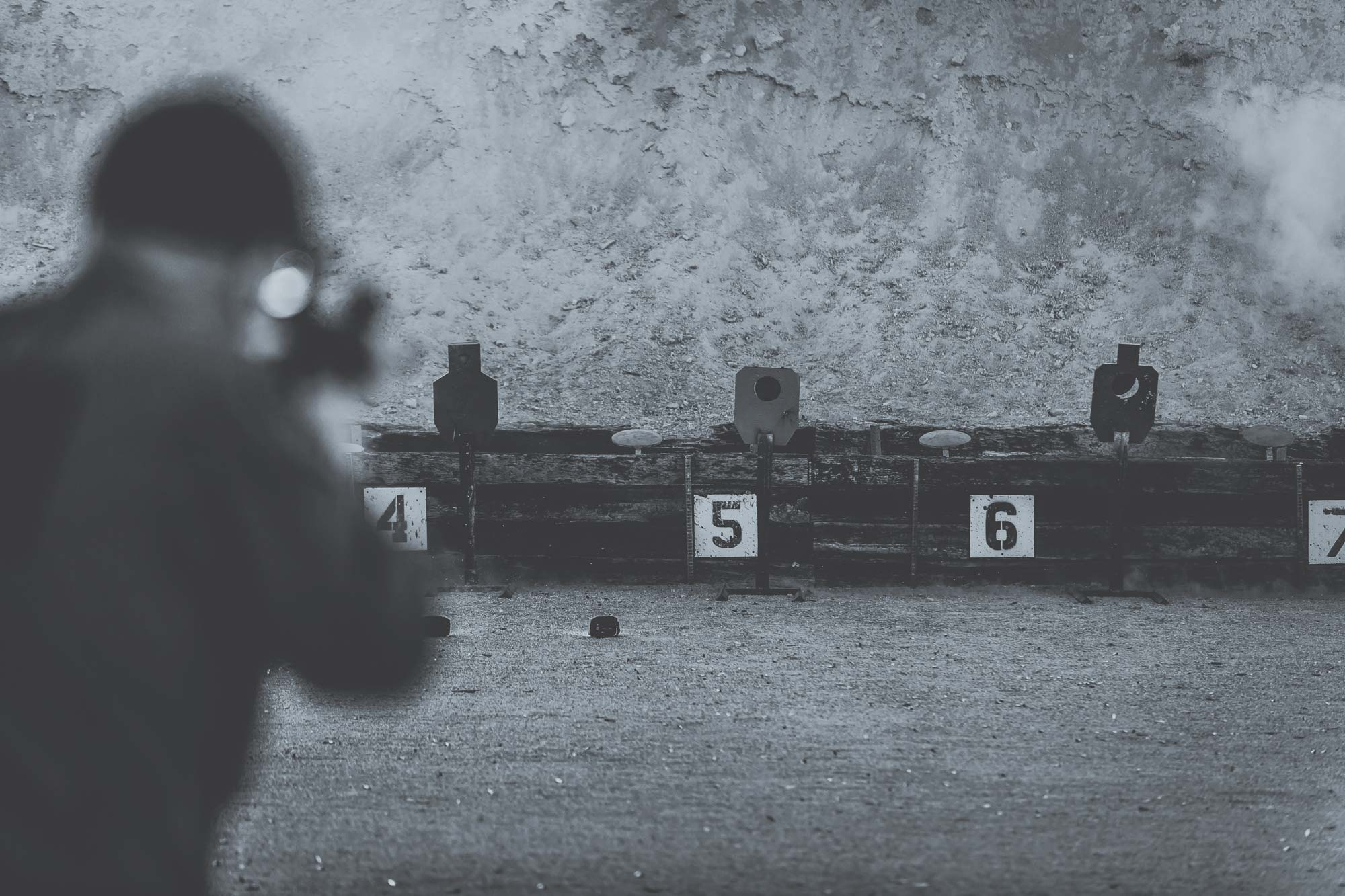 slider-background-shooter