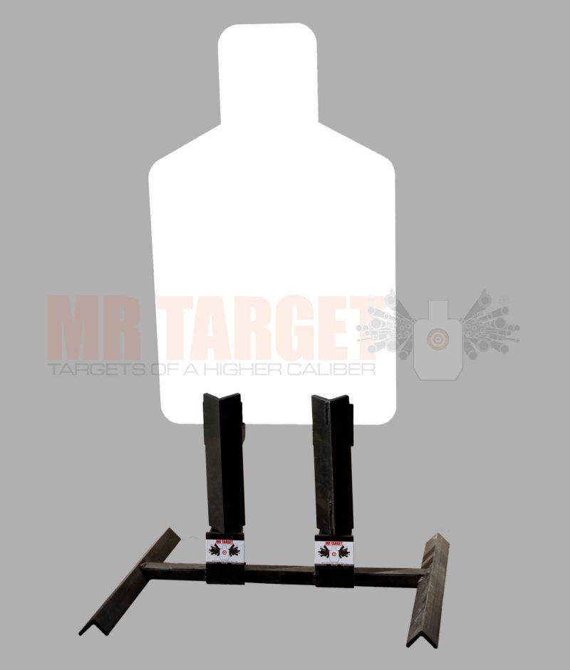 big50-50bmg-rifle-machine-gun-belt-fed-armored-reactive-mrtarget-pistol-rifle-sniper-prs-range-reactive-steel-shooting-hunting-target-mcmillan-barrett-m2-82a1-m107a1-ar500-ar550