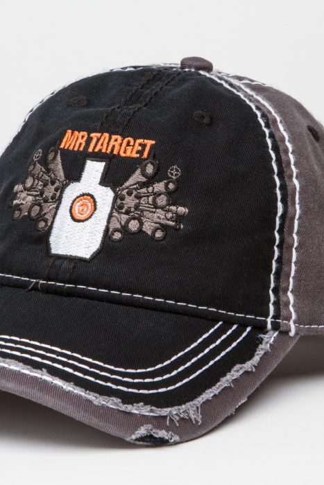 mrtarget-mrt-blackottohat-black-hat-ball-cap-tactical-schwagg-otto-shooting-hat-ar500-ar550-reactive-steel-targets.jpg