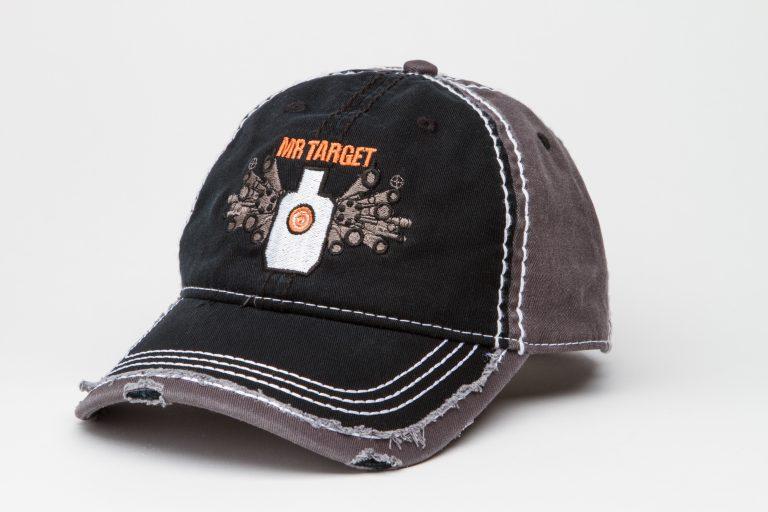 mrtarget-mrt-blackottohat-black-hat-ball-cap-tactical-schwagg-otto-shooting-hat-ar500-ar550-reactive-steel-targets.jpg