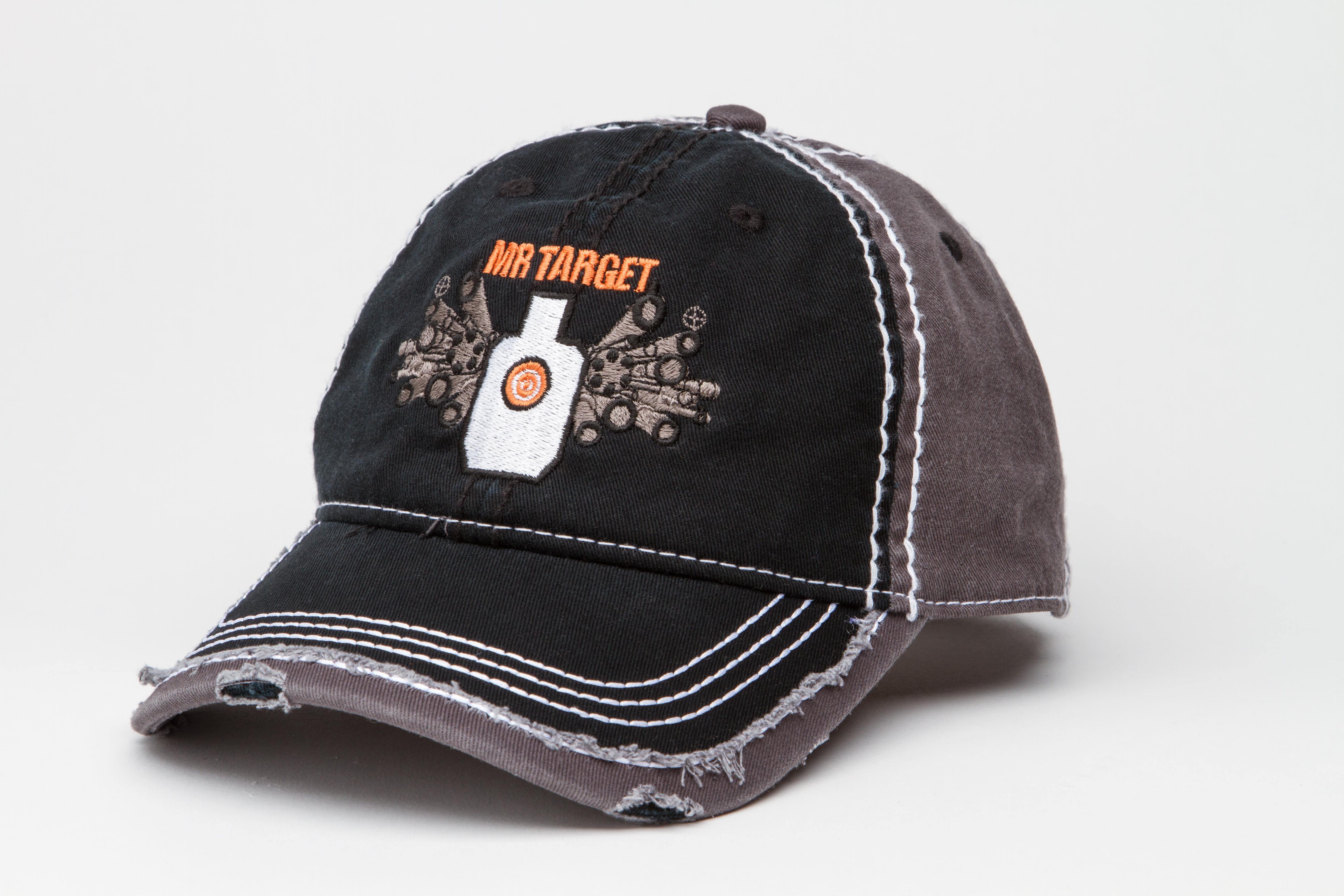 mrtarget-mrt-blackottohat-black-hat-ball-cap-tactical- 4fa5aff3643