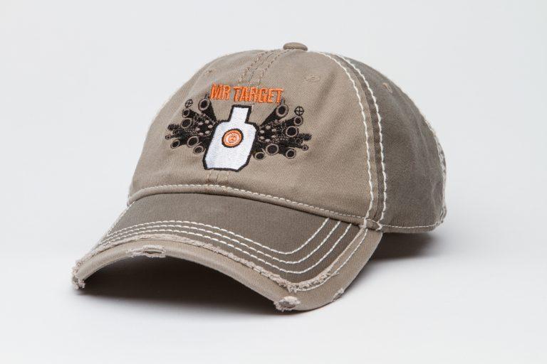 mrtarget-mrt-tanottohat-hat-ball-cap-tactical-schwagg-otto-shooting-hat-ar500-ar550-reactive-steel-targets