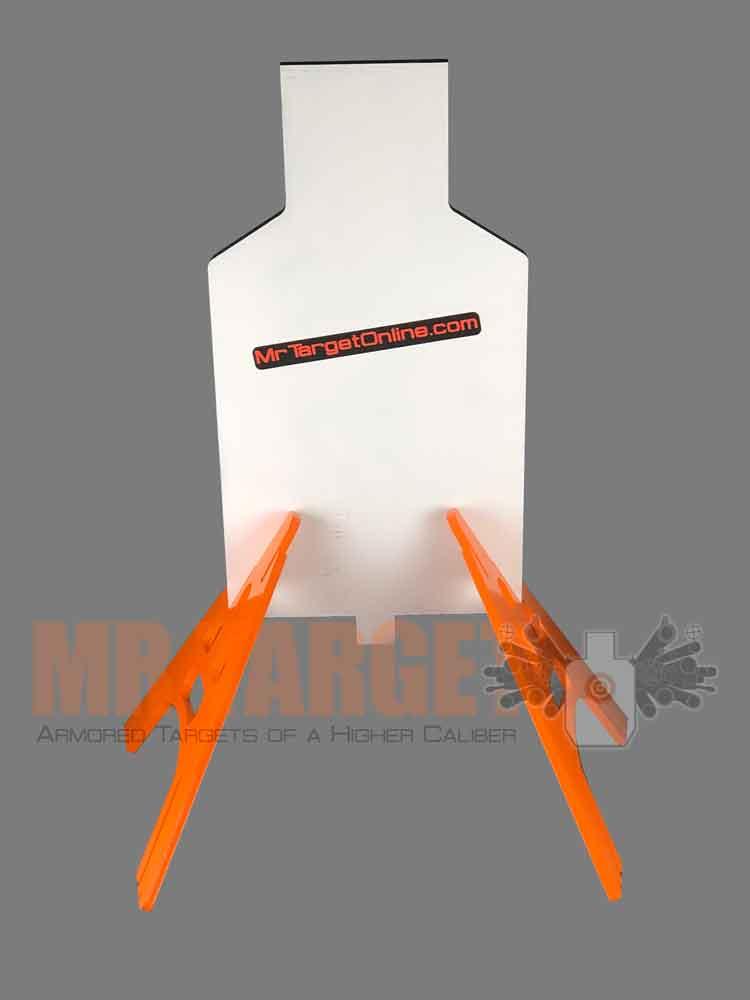 qd-ipsc-quick-deploy-armored-reactive-flipper-mrtarget-pistol-rifle-sniper-prs-range-reactive-steel-shooting-hunting-target-ar500-ar