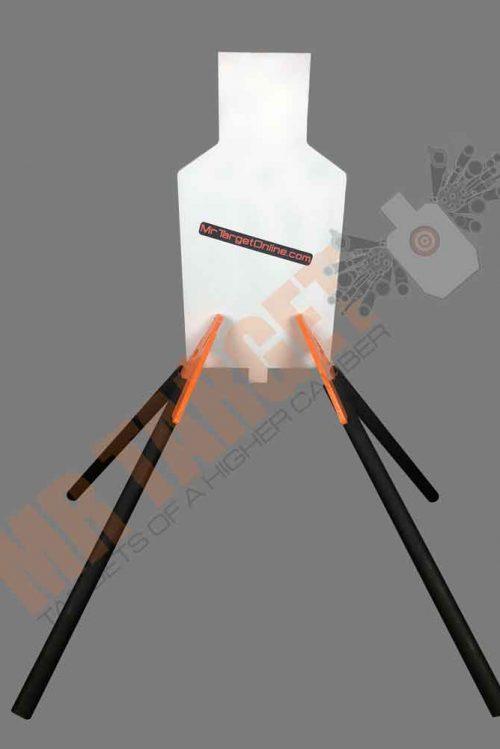 qd-ipsc-quick-deploy-mini-silhouette-armored-reactive-flipper-mrtarget-pistol-rifle-sniper-prs-range-reactive-steel-shooting-hunting-target-ar500-ar550-