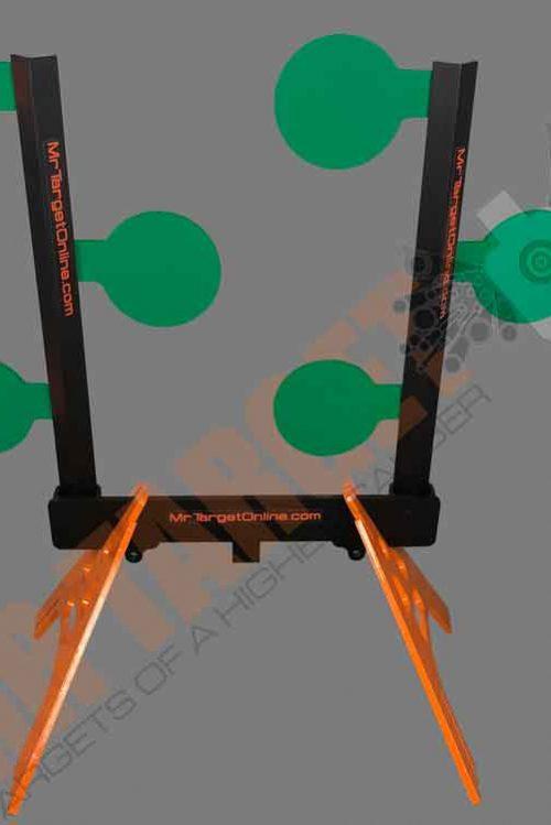 qd-koozer-rimfire-lollipop-quick-deploy-dueling-tree-armored-reactive-flipper-mrtarget-pistol-rifle-sniper-prs-range-reactive-steel-shooting