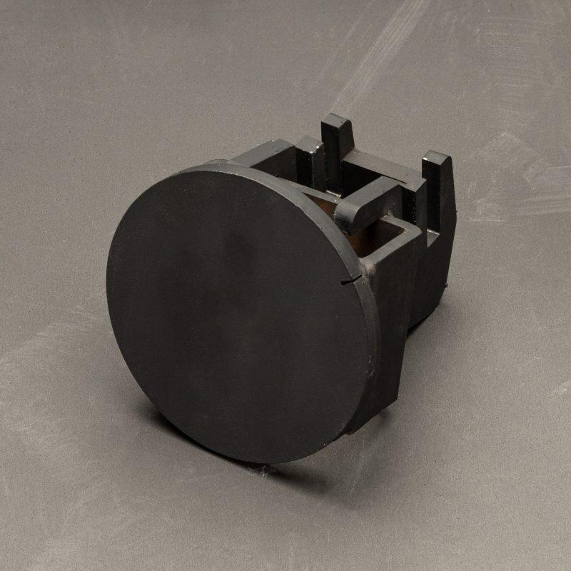 steel-target-ar500-wood-bracket-base-stand-diy-money-saver