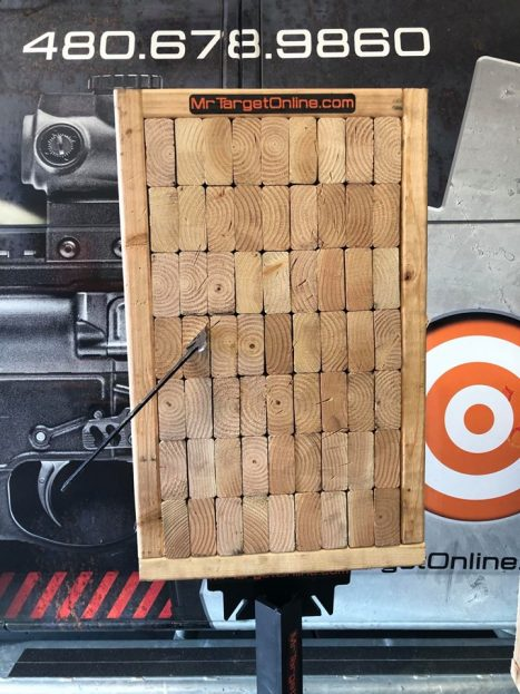 mrt-axeblock-axe-knife-target-wood-block-axe-target-throwing-knife-target-throwing-knife-thorwing-knife-wood-target-axe-throwing-target-knife-block-knife-wood-block-mrtarget-mr-target-knife-target-throwing-stars-ninja-star