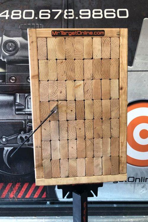 mrt-axeblock-axe-knife-target-wood-block-axe-target-throwing-knife-target-throwing-knife-thorwing-knife-wood-target-axe-throwing-target-knife-block-knife-wood-block-mrtarget-mr-target-knife-target-throwing-stars-ninja-star