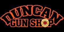 DG-Logo_Orange-e1550399120816