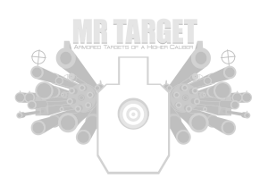 Mr-Target-300-trans