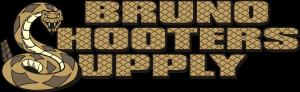 bss_logo_300x92
